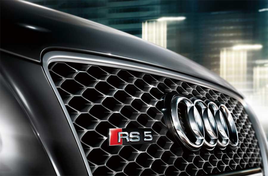 AudiRS5-2.jpg