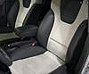 Click image for larger version.  Name:RS6_seats.jpg Views:32 Size:49.9 KB ID:19200