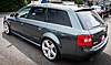 Click image for larger version.  Name:AUDI RS6 AVANT (8).jpg Views:144 Size:104.8 KB ID:18711