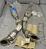 Click image for larger version.  Name:RS6_Downpipes.jpg Views:26 Size:96.9 KB ID:19126