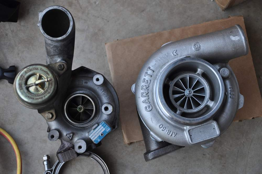 Click image for larger version.  Name:Compare Turbos.jpg Views:2015 Size:66.7 KB ID:14980