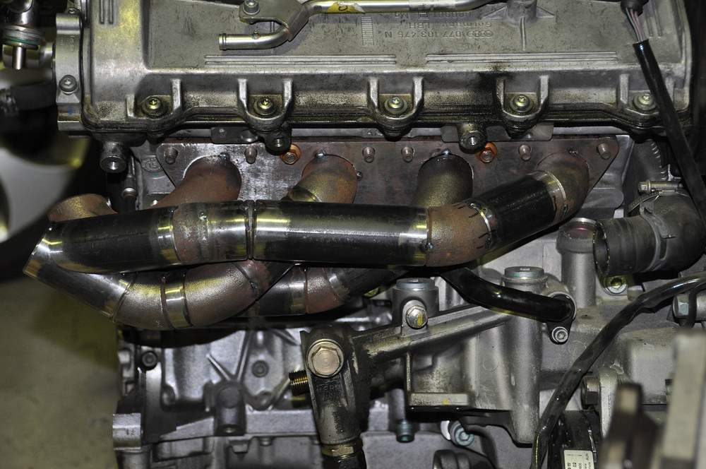 Click image for larger version.  Name:Manifolds 003.jpg Views:1923 Size:86.9 KB ID:14984