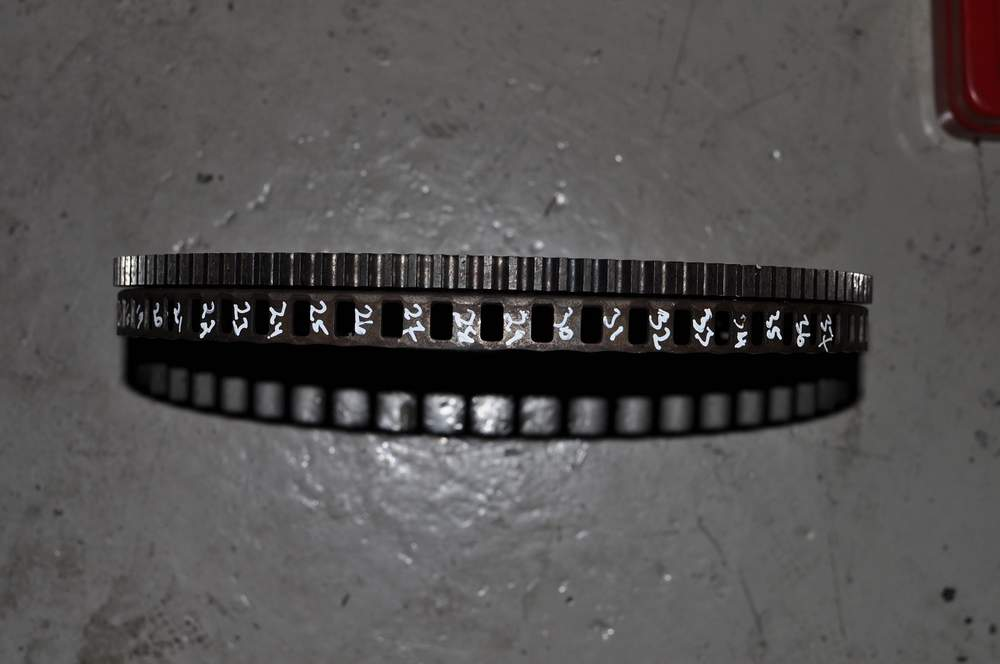 Click image for larger version.  Name:Flexplate001.jpg Views:1885 Size:39.1 KB ID:14990