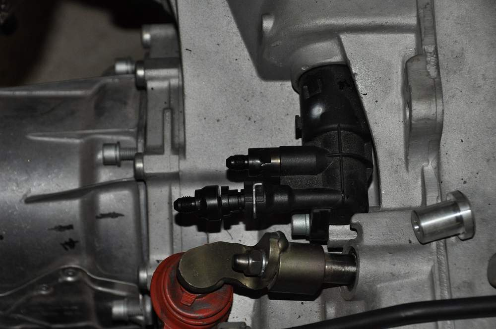 Click image for larger version.  Name:Custom Milled bits 003.jpg Views:1764 Size:61.0 KB ID:15017