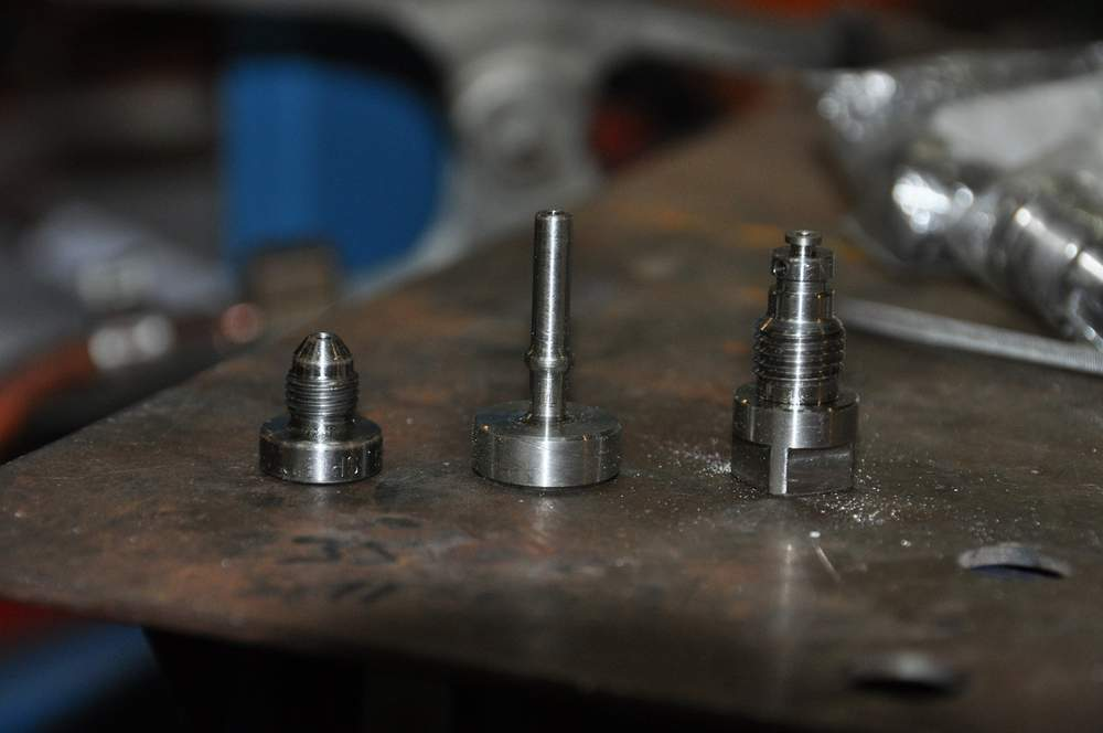 Click image for larger version.  Name:Custom Milled bits.jpg Views:1732 Size:36.5 KB ID:15020