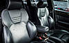 Click image for larger version.  Name:AUDI RS6 AVANT (67).jpg Views:77 Size:68.8 KB ID:18712