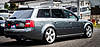 Click image for larger version.  Name:AUDI RS6 AVANT (152).jpg Views:91 Size:80.4 KB ID:18714