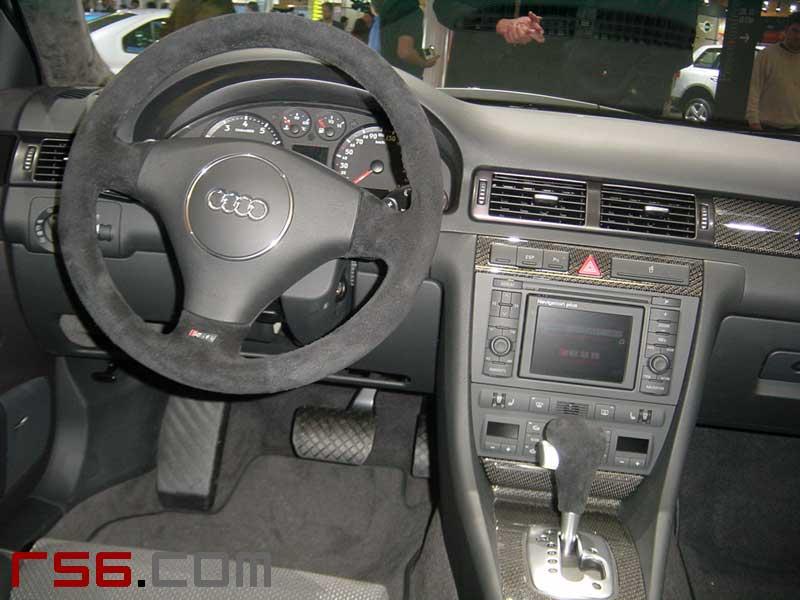 Alcantara Steering Wheel Bmw M5 Forum And M6 Forums