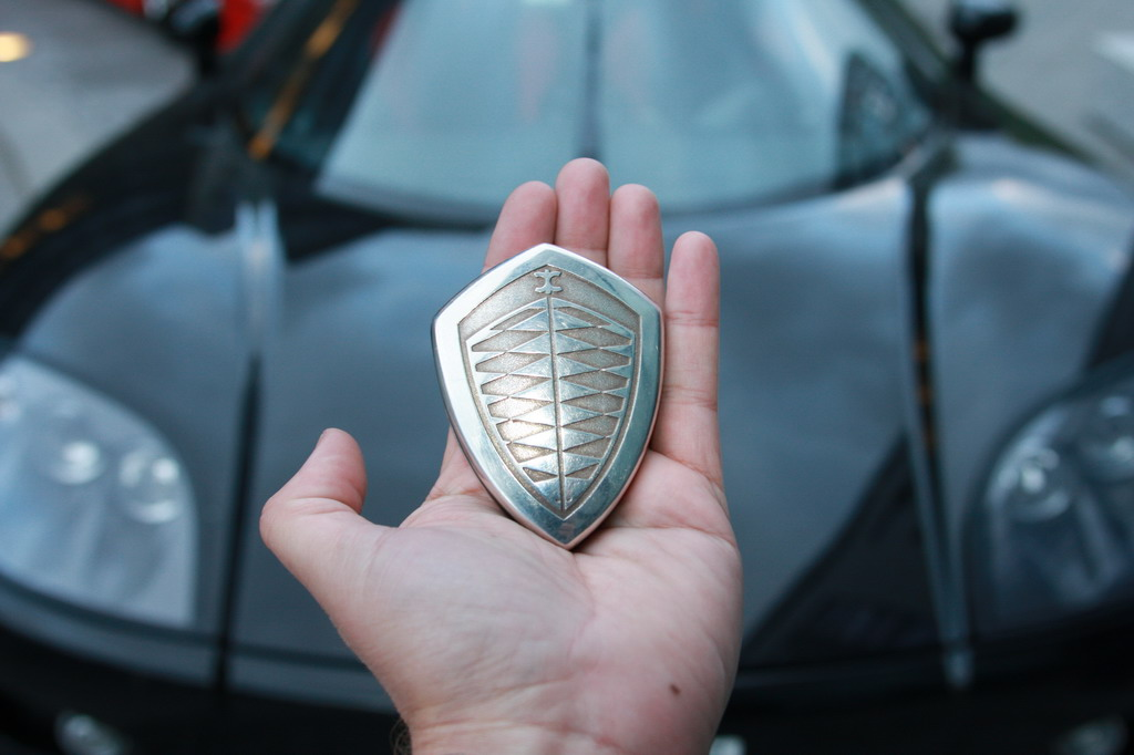 Top 5 Coolest Car Keys Ever Carwow
